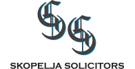 Skopelja Solicitors